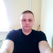Дмитрий 48 Грибановский