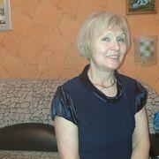 Галина, 64, г.Глазов