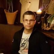 Андрей 38 Сочи