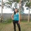 Александра, 30, г.Чита