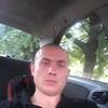 Николай, 35, г.Казатин