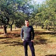 Юрій, 30, г.Ковель