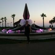 Евгения 51 год (Весы) хочет познакомиться в Петрозаводске