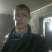 Ваня, 34 года, Козерог, Тлумач