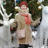 Tatyana, 51, г.Рязань