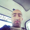 iraqlover, 39, г.Сана