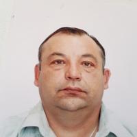 Dmitriy, 30 лет, Рыбы, Москва