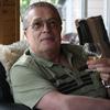 Виктор, 69, г.Санкт-Петербург