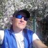 Леха., 33, г.Мариуполь
