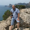 Павел, 32, г.Коломна