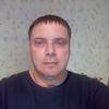 Влад, 39, г.Воронеж