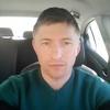 Игорь, 29, г.Москва