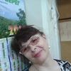 Оленька, 59, г.Симферополь
