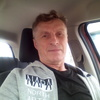 Виталий, 60, г.Кривой Рог