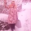 Ludmila, 30, г.Геническ