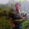 Алексей, 55, г.Адлер