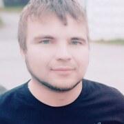Константин Магафуров, 29, г.Сатка