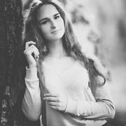 Софья, 16, г.Ярославль