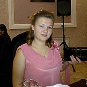 Татарочка, 28, г.Заинск