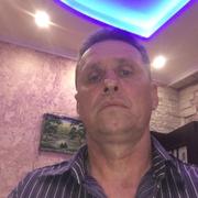 Дмитрий 55 лет (Дева) Подольск