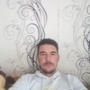 Руслан 36 Тимашевск