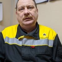 Юрий, 54 года, Лев, Северск