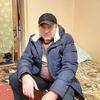 Андрей Цепенев, 51, г.Орел