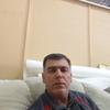 Насим, 42, г.Тольятти