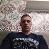 Николай, 22, г.Богородицк