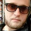 Иван, 25, г.Чернигов
