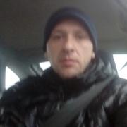 Павел 42 Воронеж
