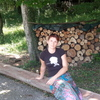 таисия, 40, г.Джубга