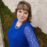 Елена, 30, г.Миллерово