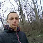 Денис, 17, г.Сумы