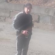 Влад, 26, г.Находка (Приморский край)