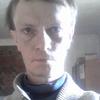 Вова Сычев, 35, г.Тамбов