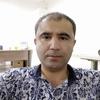 Рустам Газиев, 30, г.Москва