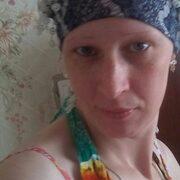 Вера Шилина, 33 года, Рыбы