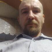 Александр 39 Егорьевск