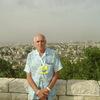 Владимир, 67, г.Славутич