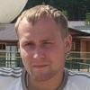 Никита, 32, г.Ярославль