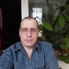 Сергей, 49, г.Полысаево