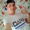Сашка, 31, г.Невьянск