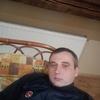Артем, 34, г.Будапешт
