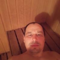 Дмитрий, 39 лет, Рак, Москва