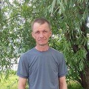 Вячеслав, 48, г.Казань