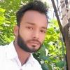 aarab malik, 23, г.Газиабад