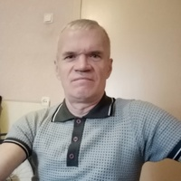 Вячеслав, 30 лет, Лев, Тольятти