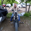 Александр, 56, г.Нефтегорск