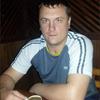 Sergey, 35, Khadyzhensk